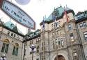 Les professionnels de la Ville de Québec envisagent la grève