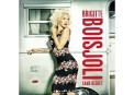 Brigitte Boisjoli: de la vitamine et du soul ***1/2