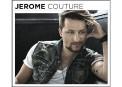 Jérôme Couture: voie fréquentée **1/2