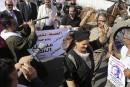 Égypte: la campagne électorale s'ouvre sur fond de nouveaux attentats