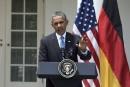 Obama veut une enquête sur la peine de mort