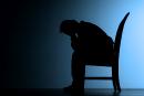 Vague de dénonciations d'agressions sexuelles: un geste de solidarité