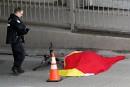 Mort d'une cycliste: le Code de la sécurité routière sera révisé