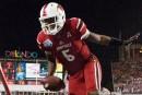 Repêchage de la NFL: 10 joueurs offensifs à découvrir