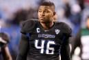 Repêchage de la NFL: 10 joueurs défensifs à découvrir