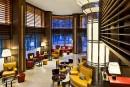 Brunei: des célébrités boycottent des hôtels après l'instauration de la charia