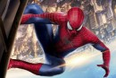 <em>The Amazing Spider-Man 2</em>: prouesses et tourments