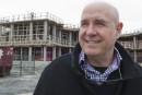 Villa Ste-Rose: les nouvelles normes fontexploserles coûts