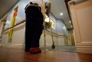 Résidences pour personnes âgées: des impacts sur le loyer
