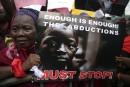 Boko Haram compte «vendre» les lycéennes «au nom d'Allah»