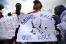 Nigeria: nouveaux enlèvements d'adolescentes, indignation mondiale