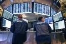 Nouvelle ruée sur les obligations