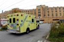 Le CHU de Québec pas inquiet pour le nouvel hôpital de 2milliards$