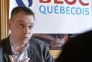 Bloc: les députés appuient Bellavance malgré les dires de Beaulieu