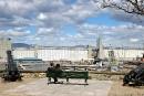Été culturel: Québec moins clinquante, mais toujours festive