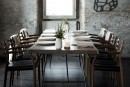 Top 50 des restaurants, ou comparer l'incomparable