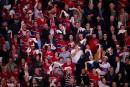 La victoire du Canadien vue... par les oreilles
