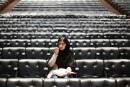 Malala: les écolières enlevées au Nigeria sont mes «soeurs»