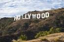 Courrier du globe-trotter: réussir un voyage à L.A.