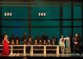 <em>Macbeth</em>: opéra pour adultes