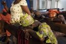 Une étudiante ayant échappé à Boko Haram a peur de retourner à l'école