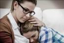 7. Pourquoi un enfant s'éloigne d'un parent