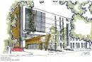 La YWCA de Québec cherche du financement pour des rénos et un nouveau pavillon