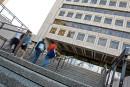 Employés de l'État: le PLQ veut contrer l'absentéisme