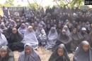 Le Nigeria «prêt à dialoguer» avec Boko Haram