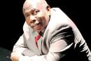 Oliver Jones en spectacle jeudi pour ses 80 ans