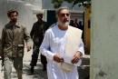 Élections afghanes: la publication des résultats reportée