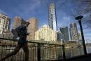 Melbourne veut interdire la cigarette dans tous les lieux publics