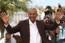 <em>Timbuktu</em>: le drame de l'Afrique