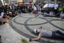 Turquie: la tragédie minière ravive la colère contre le pouvoir<strong></strong>