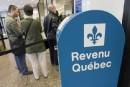 Revenu Québec: cotisations et litiges en forte hausse