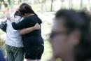 Disparition et homicides: les femmes autochtones davantage victimes