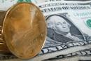 Huard sous les 80 cents: à qui profite la baisse