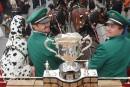 Coupe Memorial: un monde de différences