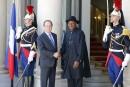 Les dirigeants africains déclarent la guerre à Boko Haram