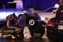 Un homme poignardé à mort dans Limoilou