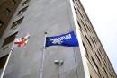 Centre de formation des policiers: Montréalnégocie l'achat d'une propriété