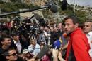 Jérôme Kerviel refuse d'aller en prison