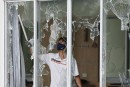 Vietnam: des milliers de Chinois évacués