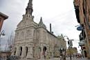 Effort de concertation nécessaire pour sauver l'église Saint-Jean-Baptiste