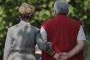 Le CELI servirait surtout les Canadiens âgés et les riches