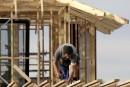 Habitations LEED: un décalage à rattraper