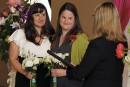 L'interdiction du mariage gai invalidée en Pennsylvanie