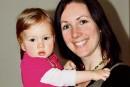 Cliniques de procréation assistée: les couples infertiles craignent les coupes