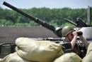 Pas de confirmation du retrait total des troupes russes