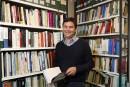 Thomas Piketty: le problèmede l'inégalité «excessive»